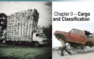 Bài giảng - Cargo