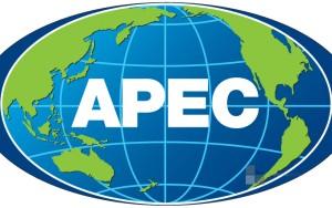 Chương trình thẻ ABTC (Thẻ đi lại của doanh nhân APEC)