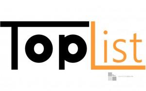 Top 10 Trường đại học có môi trường học tốt nhất TP. HCM