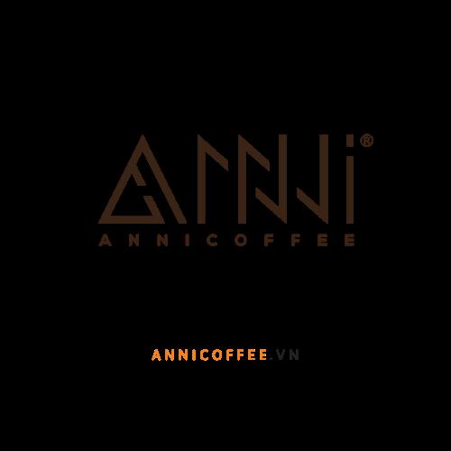 Anni Coffee - Công ty cổ phần trà cà phê An Nhiên