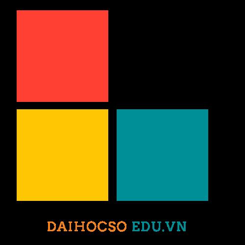 Logo cá nhân